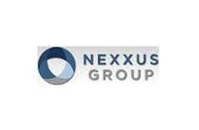 Nexus Group