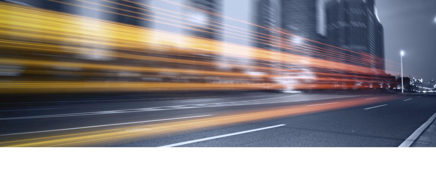 homepage-slide-highway