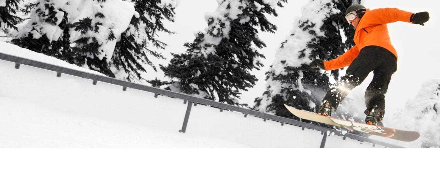 homepage-slide-ski